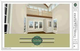 tiny home blueprints floor design houses s on trailer charming tiny house plans idolza
