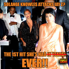 1st Of The Month Meme - the month in memes top 11 stories of may 2014 dish nation
