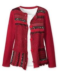 61 best clothing images on pinterest tunics tunic tops and