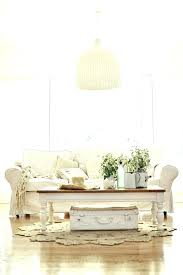 square cottage coffee table white cottage coffee table loremipsum club