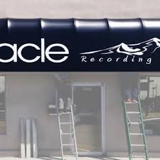 Awning Signs Business Awning Signs Utah M Graphics U0026 Signs
