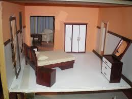 Bedroom Furniture Arrangement Ideas Home Design Ideas - Bedroom furniture arrangement ideas