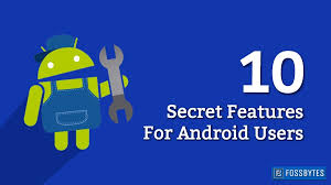 android developer options 10 android developer options features for advanced users