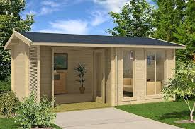 tiny houses prefab kits prefabricated tiny homes available for sale on