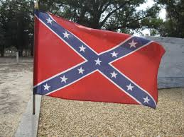 Confederate Flag In Virginia Pro Con Is The Confederate Flag A Symbol Of Southern Heritage Or