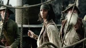 pirates caribbean u0027 watch trailers 5 films