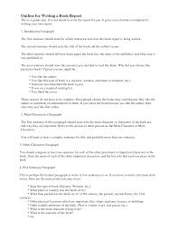 top argumentative essay ghostwriter site for university monthly