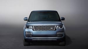 luxury land rover wallpaper range rover velar luxury suv 4k 2017 automotive