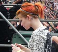 hayley williams tattoo tattoo pictures online