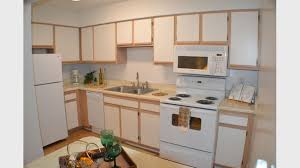 azalea hill apartment homes for rent in greenville sc forrent com