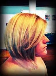 8 best i need to change my hair images on pinterest hair cut