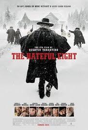 watch thriller movies best thriller free movies m4ufre movies