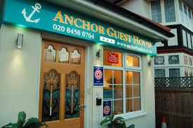 the best exotic shumshere hotel in dehradun e2 80 93