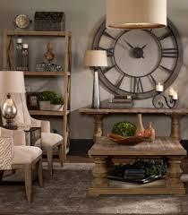 interior home accessories cherry house louisville furniture store la grange ky