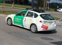 Google Maps Cvs Google Maps Street View Car Spotted In Suwannee County News