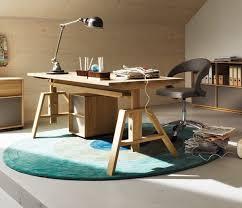 bureau ergonomique bureau ergonomique 10 exemples chics et modernes