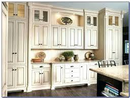 cabinet door knob placement kitchen cabinet door hardware kitchen cabinet door knob placement