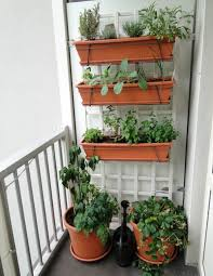 apartment patio vegetable garden ideas where to build a patio