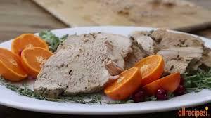 thanksgiving dinner turkey breast turkey recipes how to make slow cooker boneless turkey breast