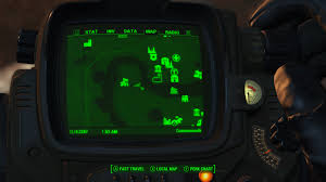 Fallout Vault Map by Top 10 U0027must Have U0027 Weapons Guide For Fallout 4 Cogconnected