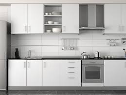 kitchen new kitchen cabinets and 26 lowcost average cost of new