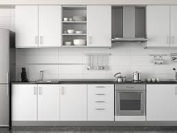 Average Price For Kitchen Cabinets Kitchen New Kitchen Cabinets And 26 Lowcost Average Cost Of New