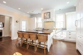 Building Traditional Kitchen Cabinets 45 Luxurious Kitchens With White Cabinets Ultimate Guide