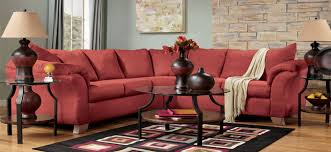Home Decor Stores In Nashville Tn Sanders Furniture Store In Nashville Tn U2022 Ashley Furniture