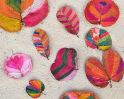 Simple Fall Crafts For Kids - 10 fresh and inspiring fall leaf crafts for kids fall leaf crafts