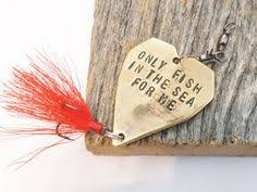 valentine gifts for her valentine u0027s day gifts fishing valentine