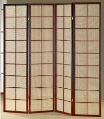 room divider screens amazon com legacy decor fabric in lay folding room screen divider