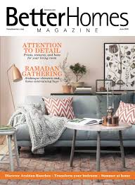 husse fã r sofa better homes magazine jun 16 by media issuu