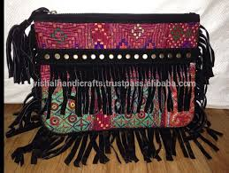 Handmade Designer Handbags - list manufacturers of leather bags karachi buy leather bags
