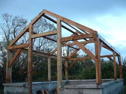 how to build a wooden greenhouse frame christmas ideas best