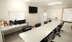 derksen building floor plans modular buildings offices u0026 work housing u2013 williams scotsman of