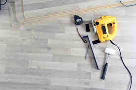 Laminate Flooring Quotes Flooring Specialists South Africa Wood U0026 Laminate Flooring