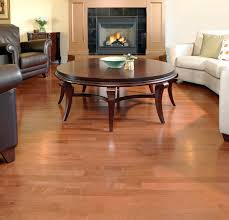 Engineered Wood Floor Vs Laminate Simple Design Luxurious Hardwood Versus Laminate
