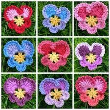 164 hekelwerk images crochet ideas crochet