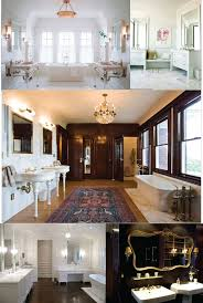 heather dubrow new house 10 best celebrity houses heather dubrow images on pinterest
