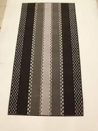 tappeti offerta on line tappeti e corsie moderni stuoie e passatoie da cucina bollengo