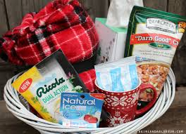 themed gift basket themed gift basket roundup a girl and a glue gun