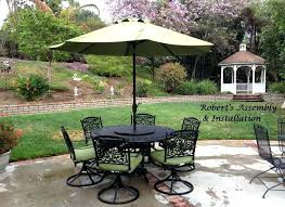 sams club patio table sams club patio furniture i on luxury sams club patio sets or teak