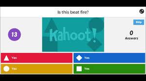 Meme Kahoot Quiz - trap remix kahoot music youtube