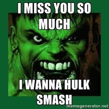 Yoda Meme Generator - i miss you meme images image memes at relatably com