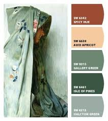 468 best d painting my home images on pinterest colors color
