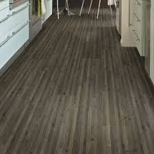 shaw floors rosswood 8 x 48 x 7 94mm bamboo laminate flooring in