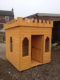 Ebay Carport Metal Lean To Carport Kits Childrens Play Huts How To Make A