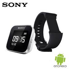 smartwatch android smartwatch android