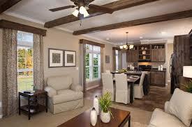Mobile Home Interior Design Ideas  Best Ideas About Decorating - Mobile home interior