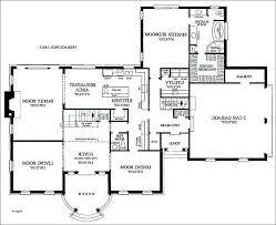 floor plans free cad floor plan software icidn2015
